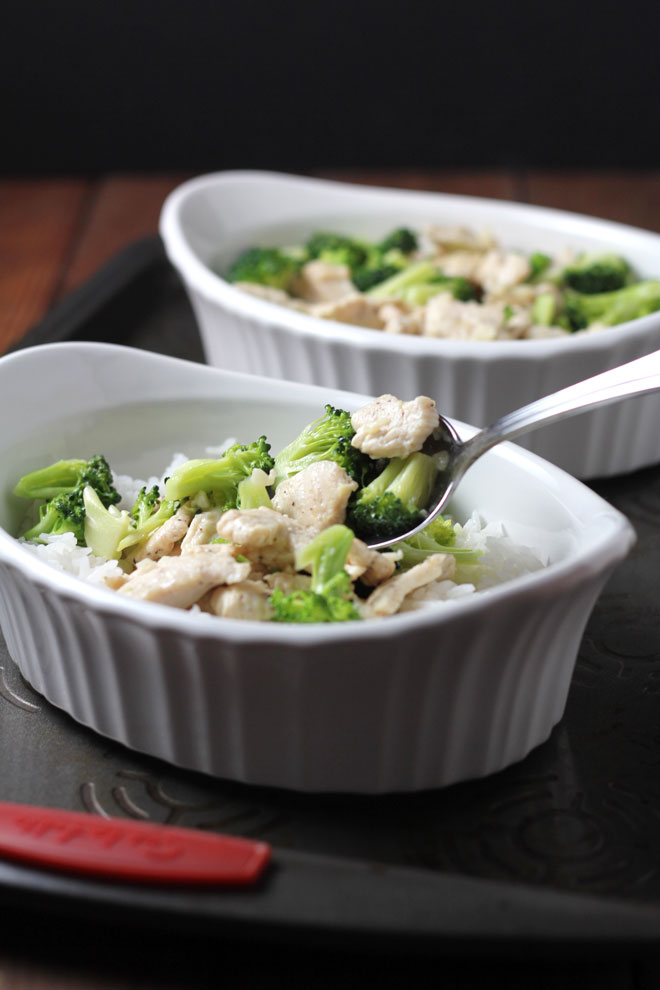 chicken-broccoli-baked-rice-layer-ingredients.jpg