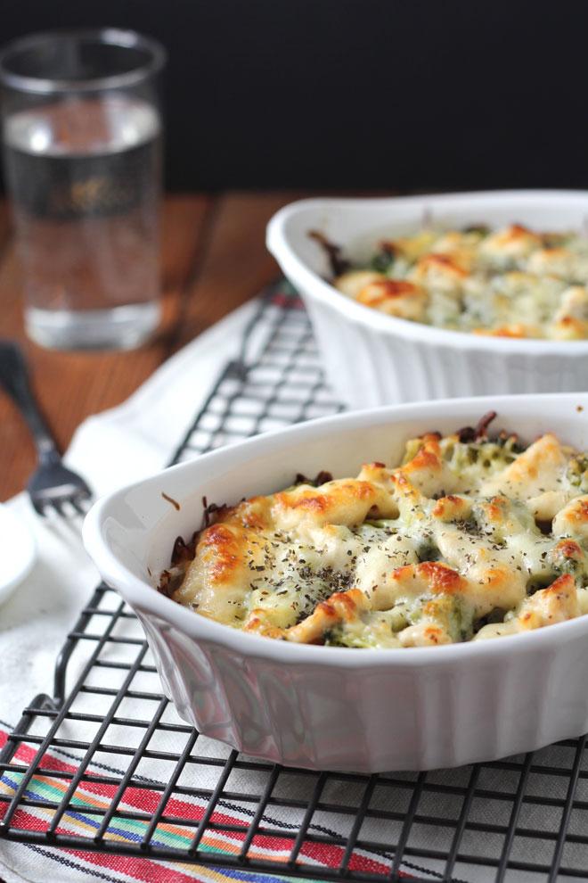 chicken-broccoli-baked-rice.jpg