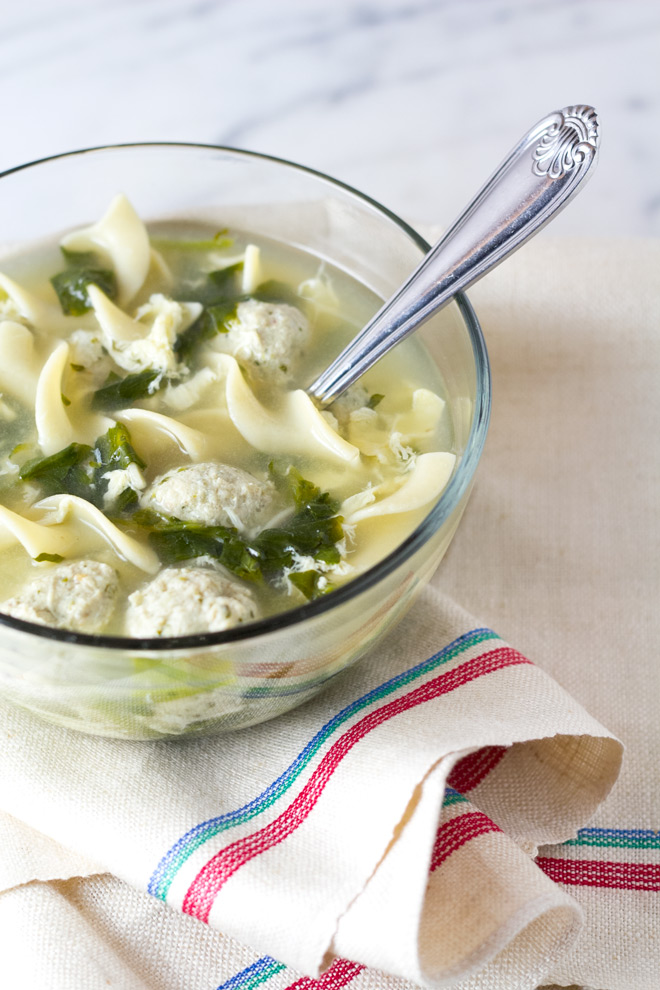chicken-meatball-noodle-soup-watercress.jpg