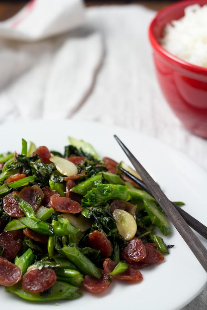 chinese-broccoli-kai-lan-with-chinese-sausage-close-up.jpg