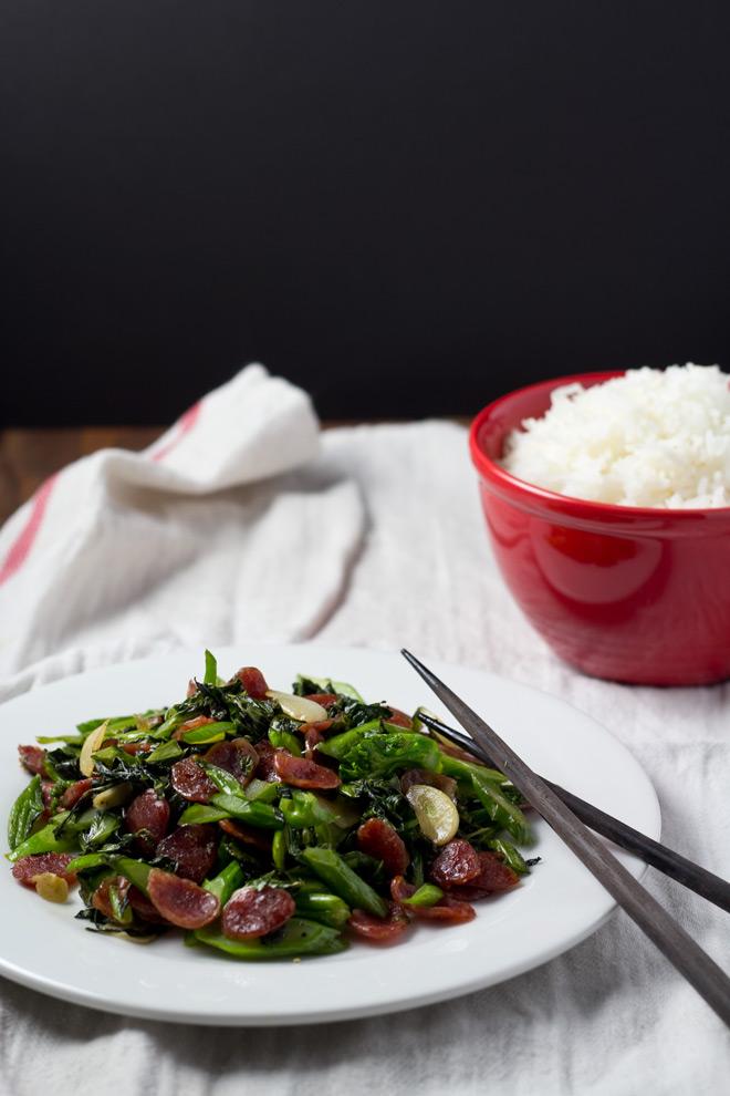 chinese-broccoli-kai-lan-with-sausage.jpg