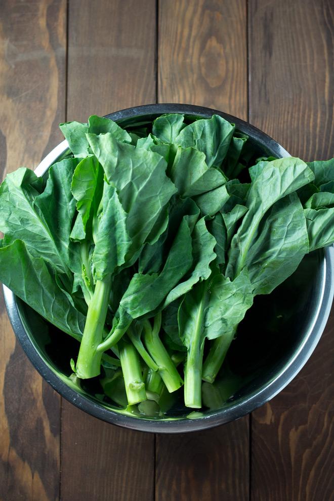 chinese-broccoli-kai-lan.jpg