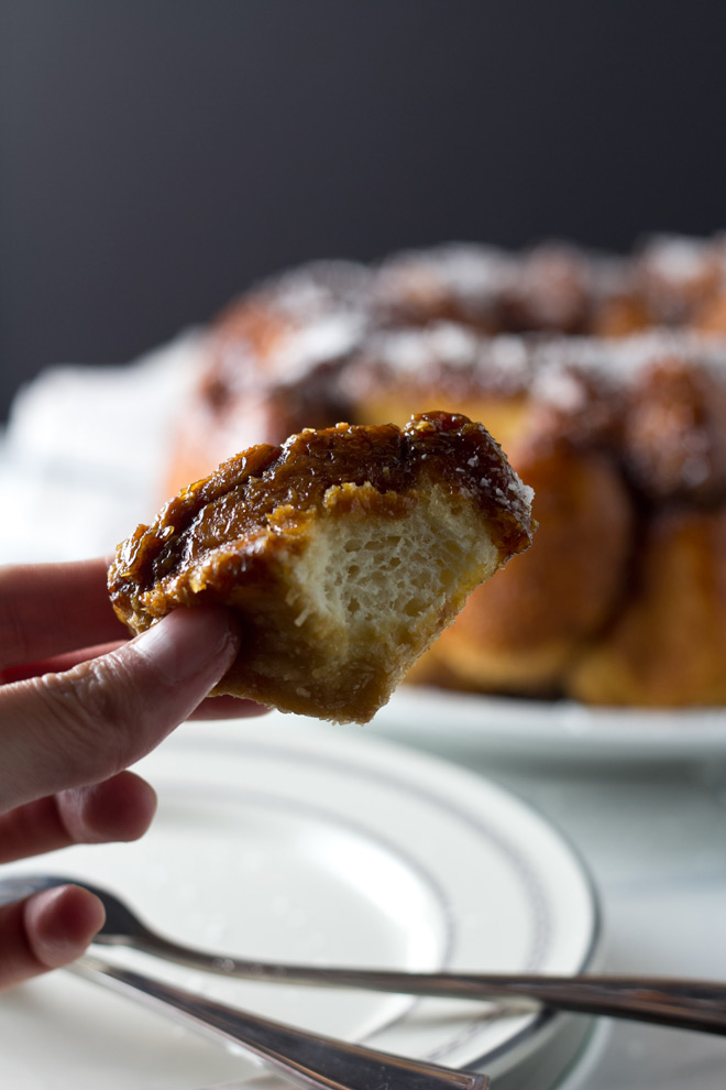 coconut-monkey-bread-bite.jpg