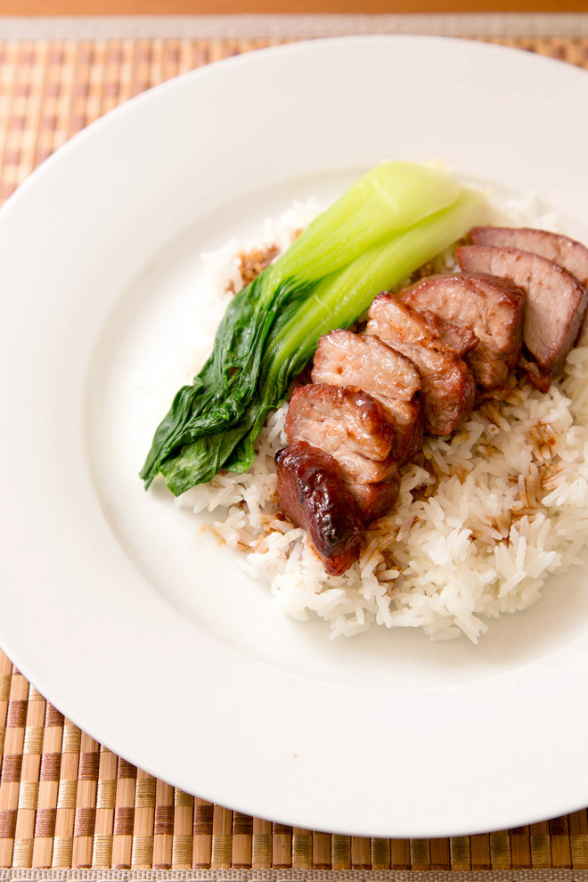 hong-kong-style-bbq-pork-over-rice.jpeg