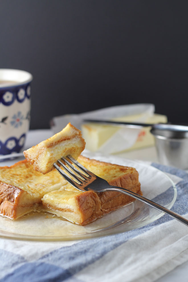 hong-kong-style-french-toast-stuffed.jpg