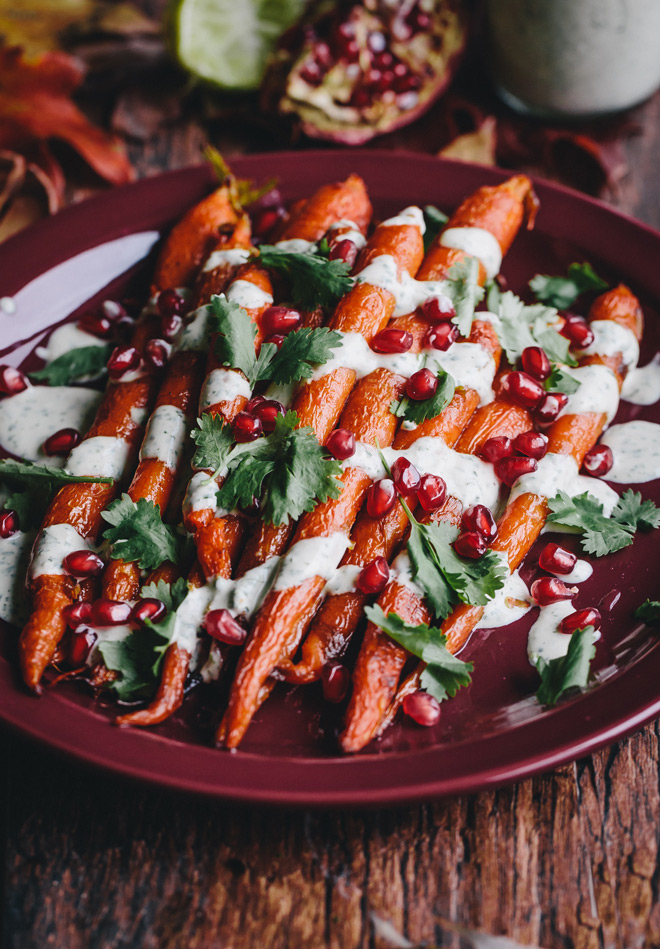 roasted-carrots-green-tahini-sauce-pomegranate.jpg