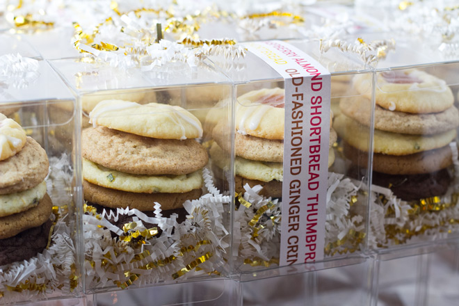 holiday-cookie-towers-in-boxes-side-view.jpg