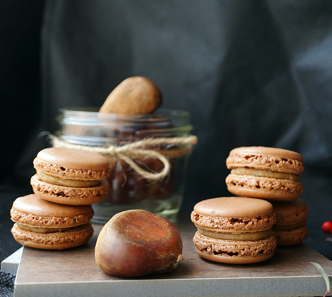 macarons-chestnut.jpg