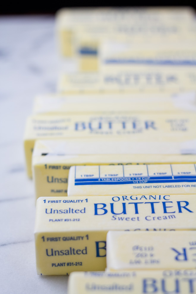organic-butter-unsalted.jpg