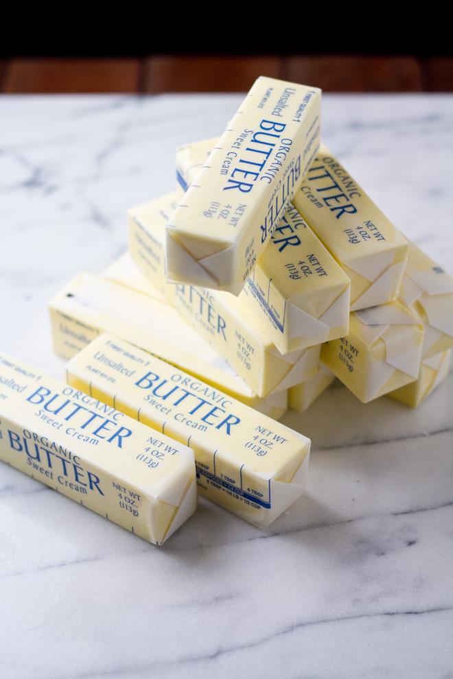 organic-butter.jpg