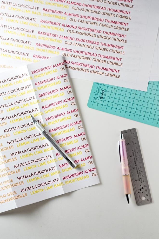 wrap-printouts.jpg