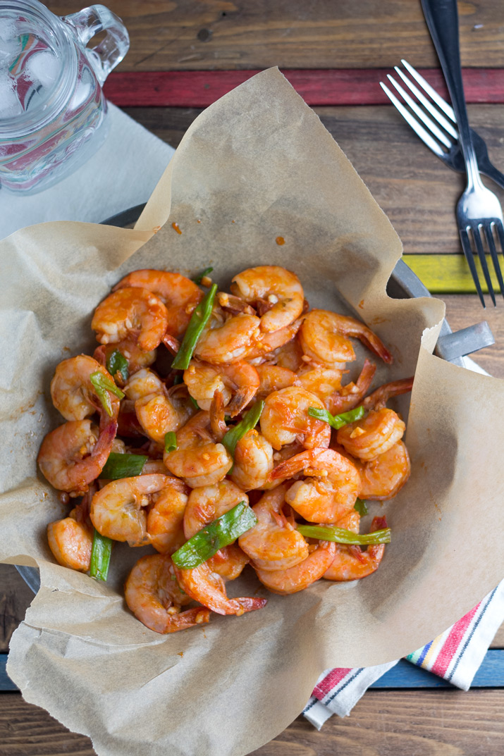 ketchup-sriracha-shrimp-top-view.jpg