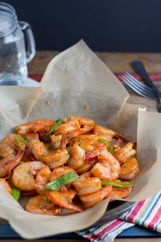 ketchup-sriracha-shrimp.jpg