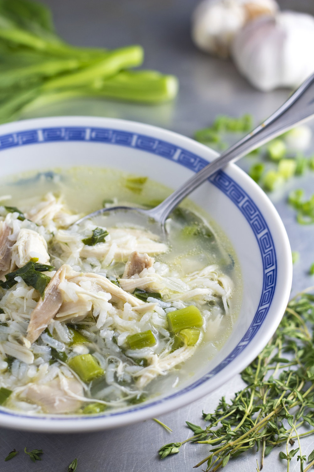 chicken-and-rice-soup-choy-sum-closeup.jpg