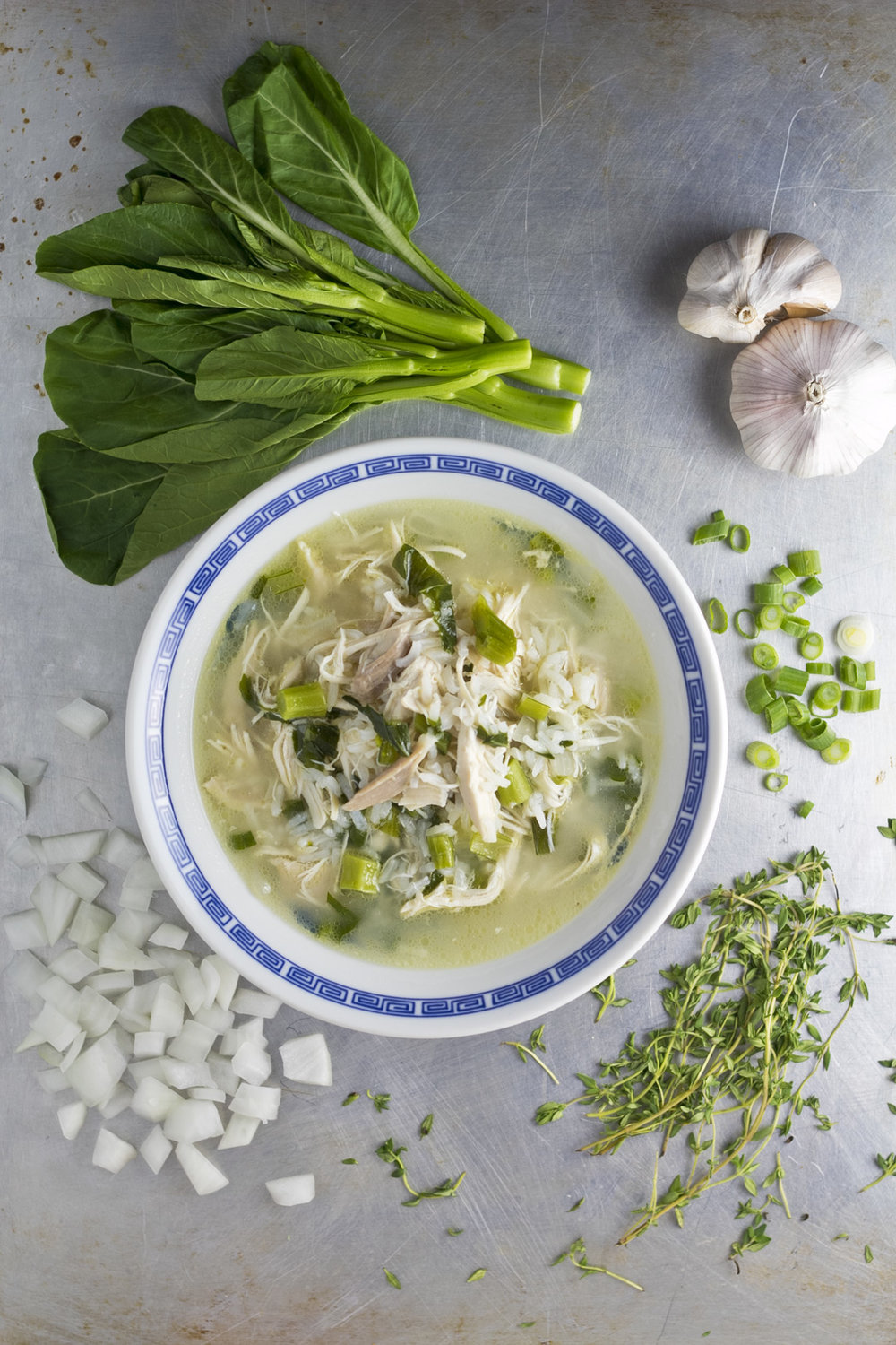 chicken-and-rice-soup-choy-sum.jpg