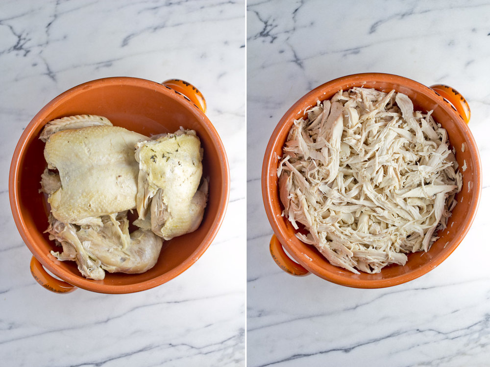 chicken-and-rice-soup-cooked-shredded-chicken.jpg
