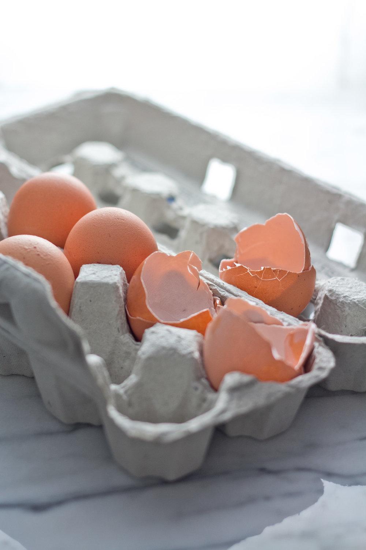 mah-lai-goh-eggs.jpg
