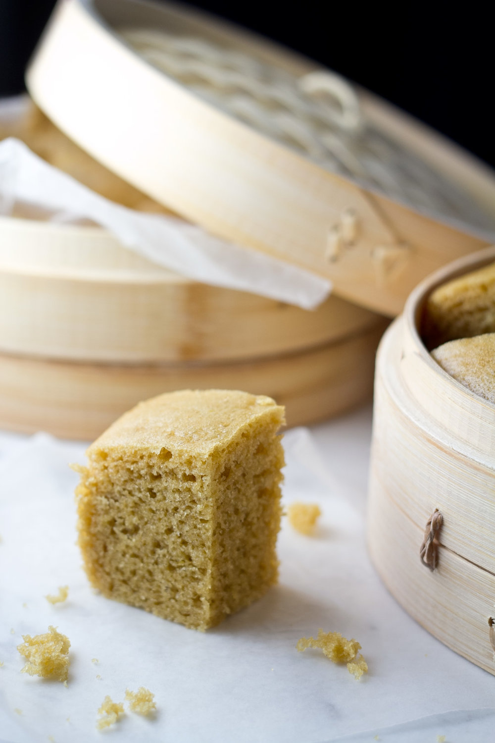 mah-lai-goh-malaysian-steamed-cake-side-view.jpg