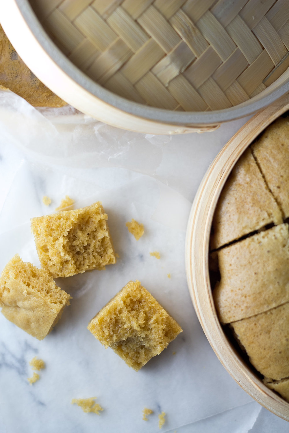 mah-lai-goh-malaysian-steamed-cake-top-view.jpg