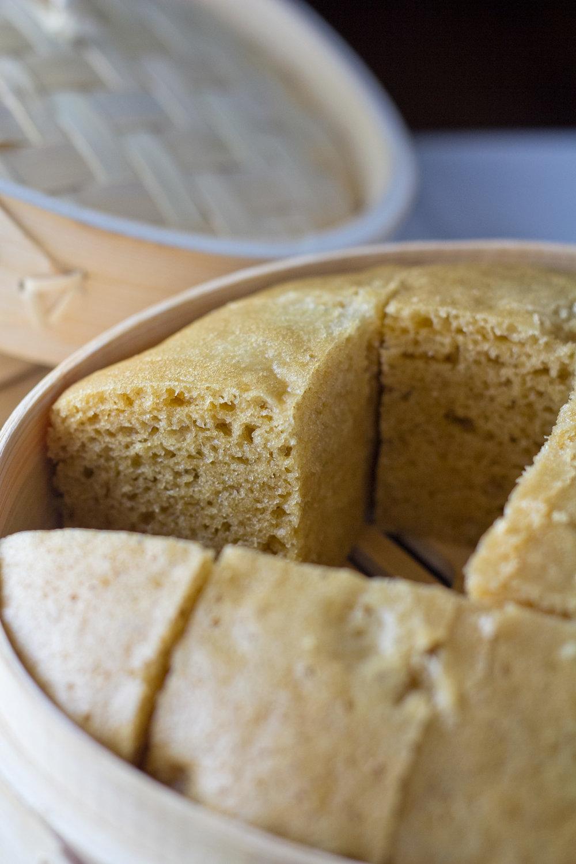 mah-lai-goh-malaysian-steamed-cake.jpg