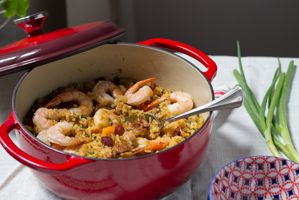 chinese-inspired-jambalaya-table-horizontal.jpg