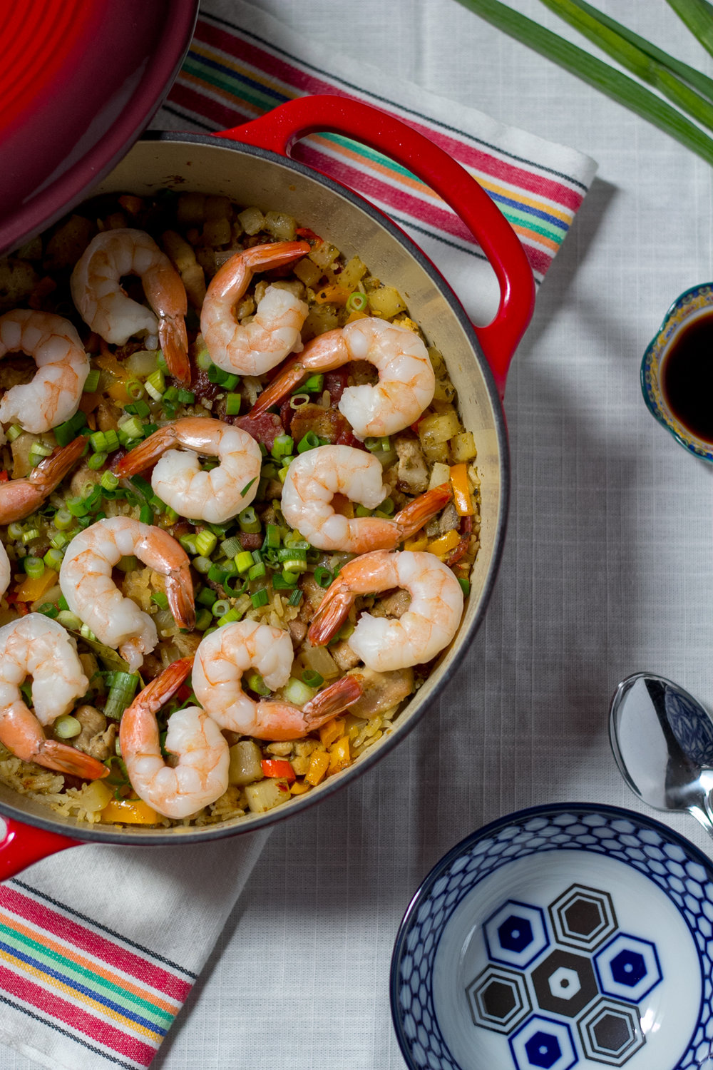 chinese-inspired-jambalaya-top-view.jpg