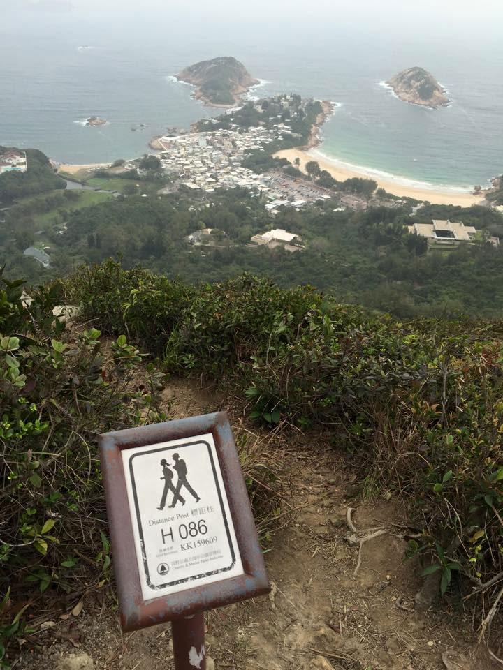 hong-kong-dragons-back-tai-o.jpg