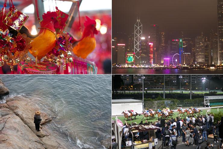 hong-kong-trip-2015-recap-feature-img1.jpg