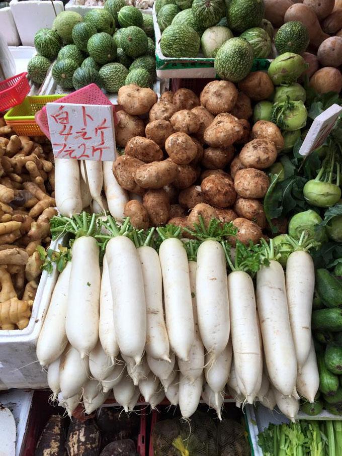 hong-kong-wet-market-vegetable.jpg