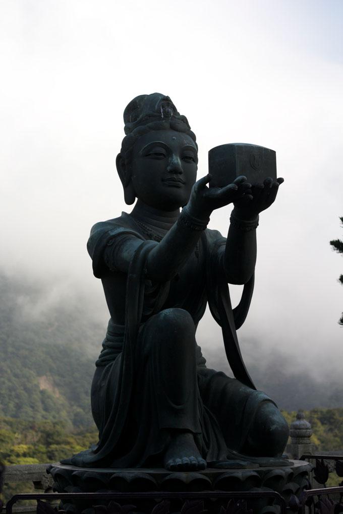 lantau-island-buddha.jpg