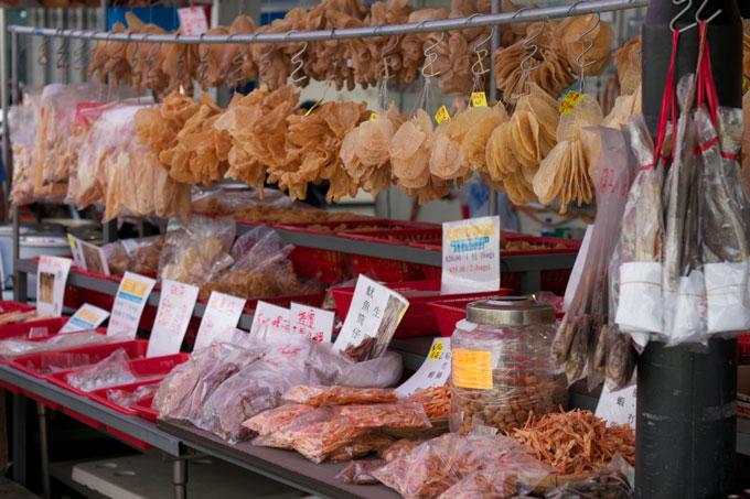 lantau-island-dried-seafood-market.jpg