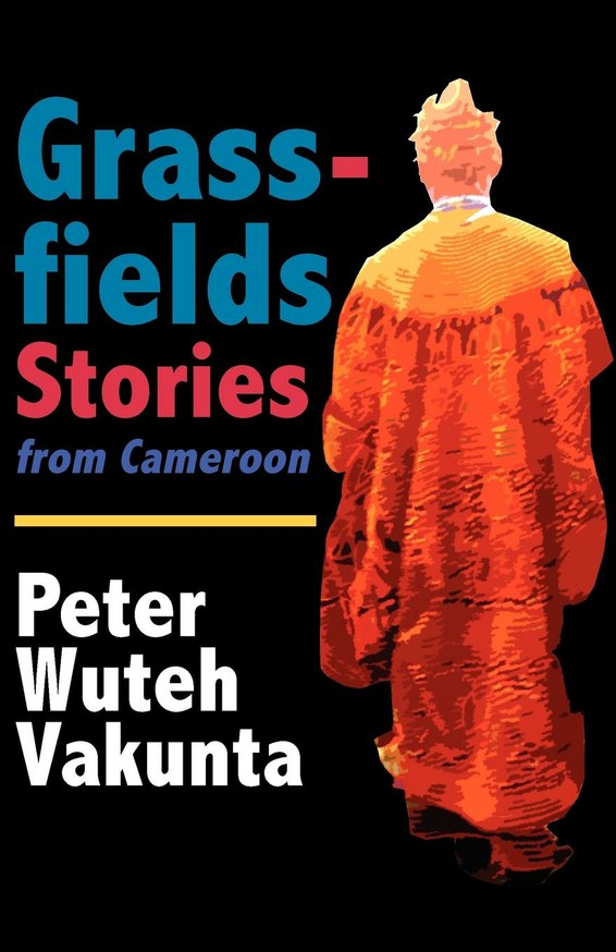 A collection of stories of the indigenous peoples of northwest Cameroon.