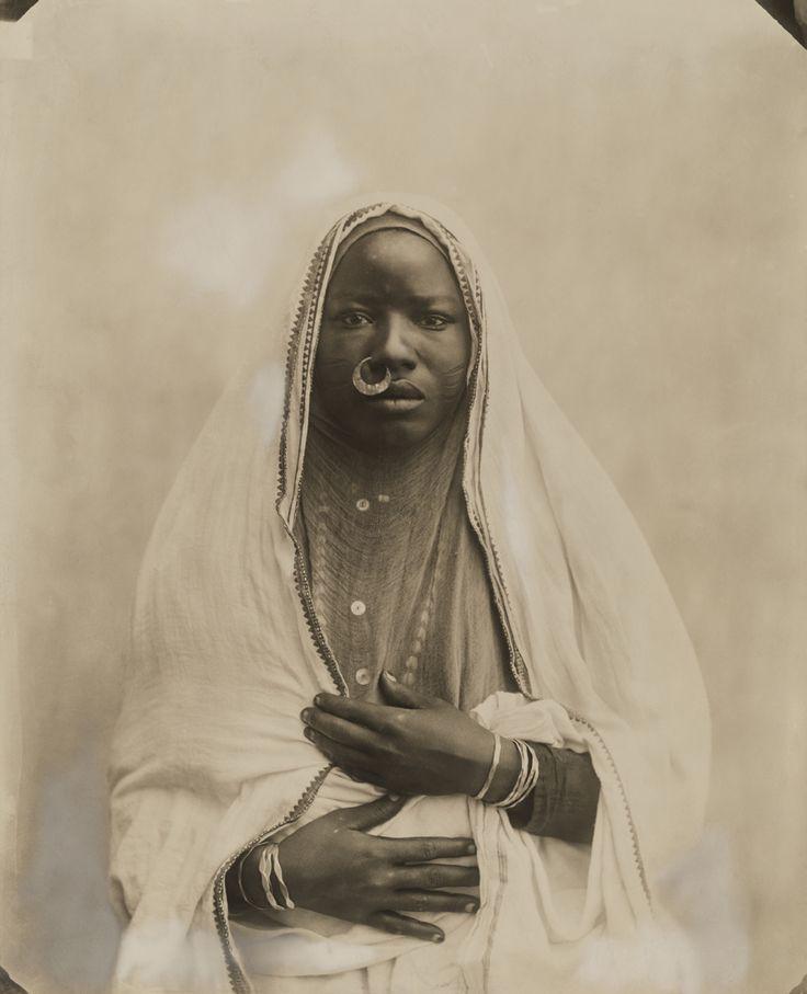 sudan vintage.jpg