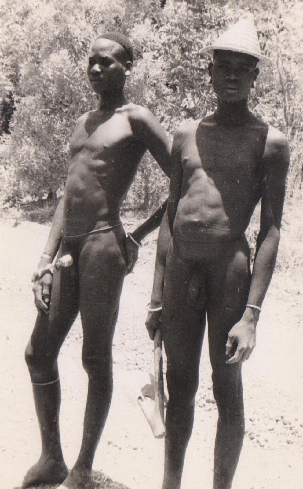 nude men.jpg