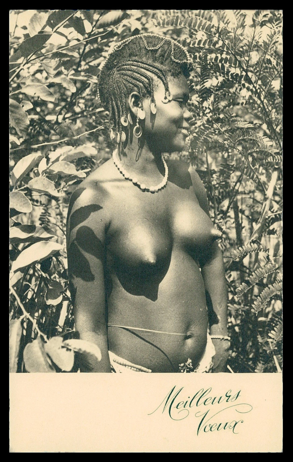 nude cameroon.jpg