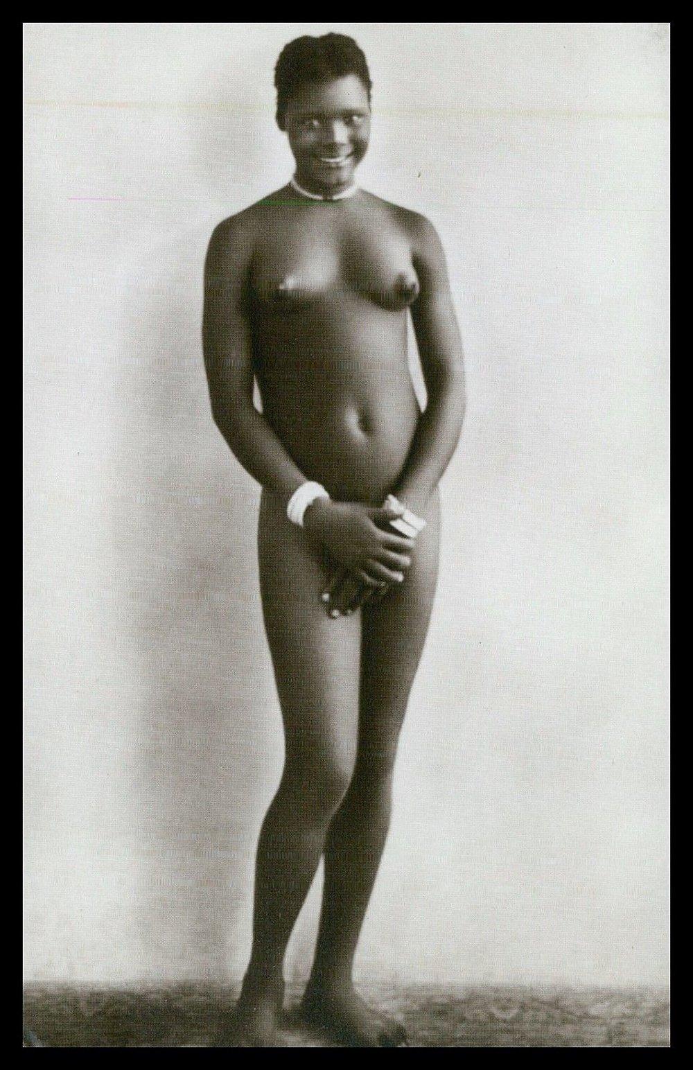 nude africa photo.jpg
