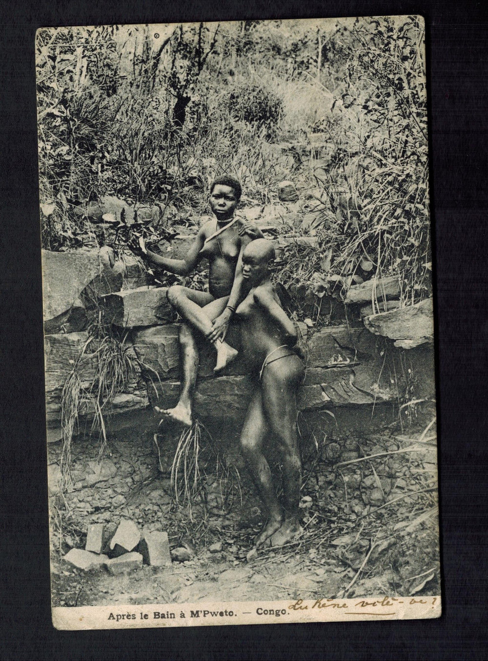 NUDE CONGO TWO.jpg