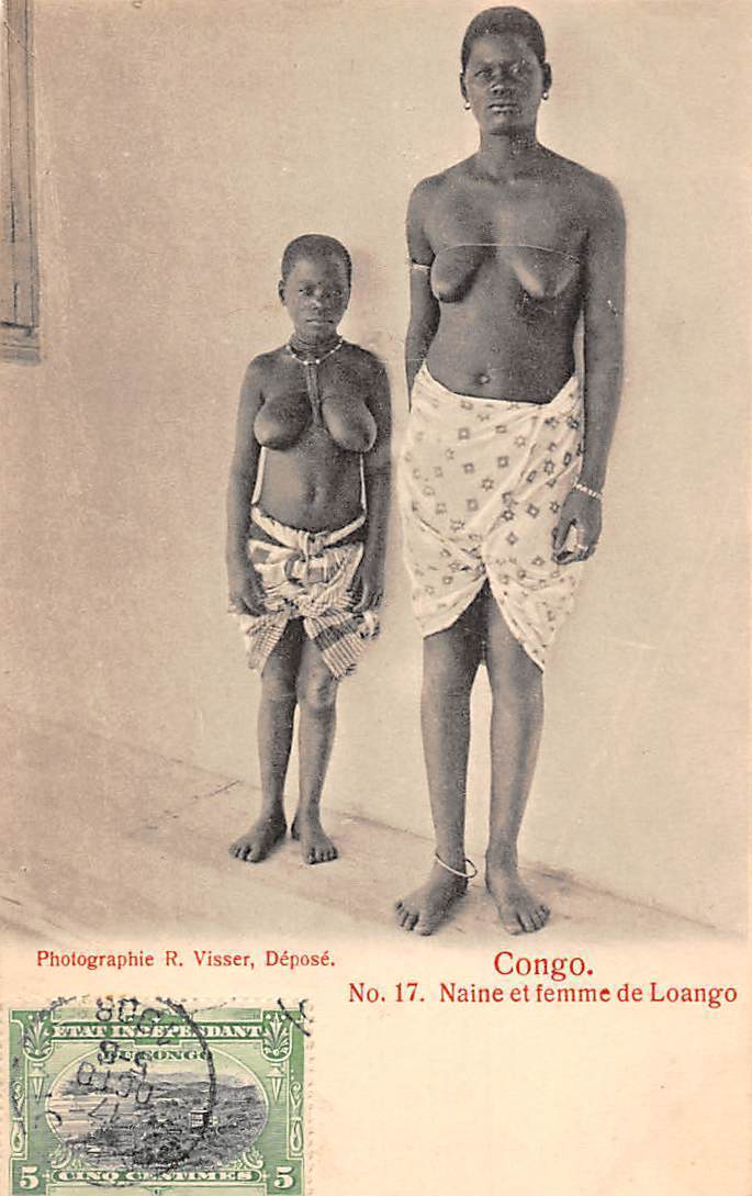 nude two from congo.jpg