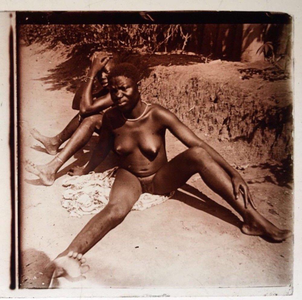 nude sesxy veravision.jpg