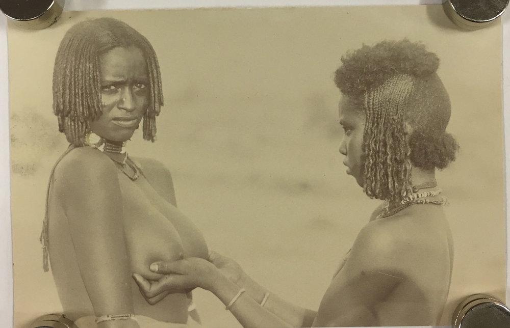 NUDE FEMMES INDIGENES2.jpg