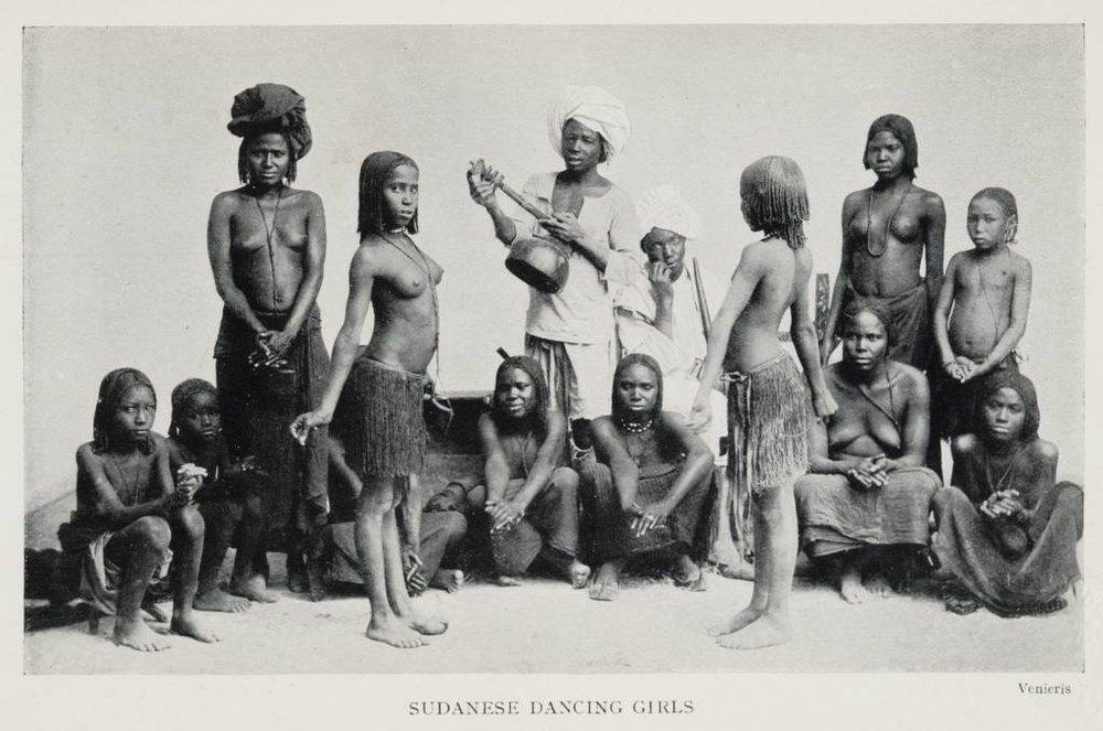 nude sudan dancers.jpg