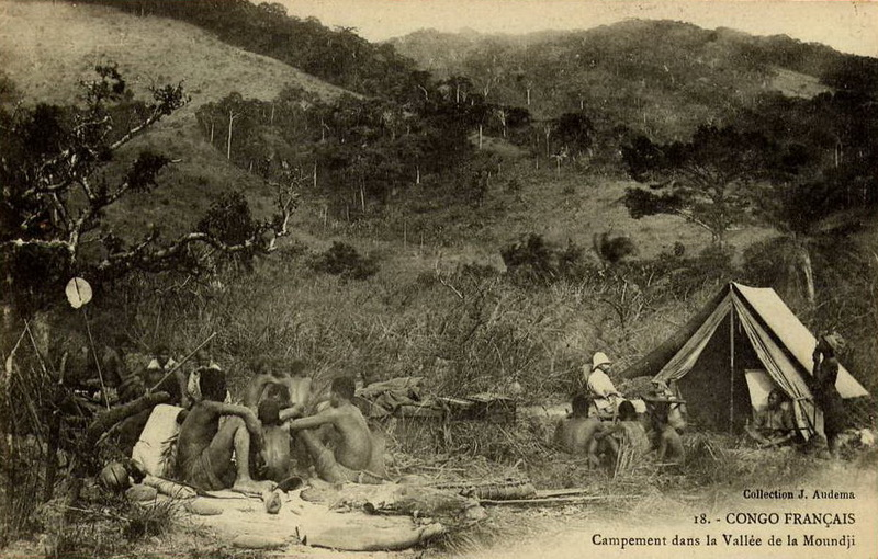 nude camp.jpg