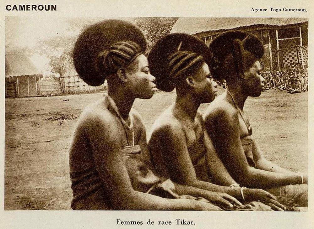 nude femmes tikar.jpg