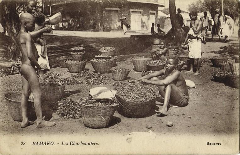 nude bamako (cropped).jpg