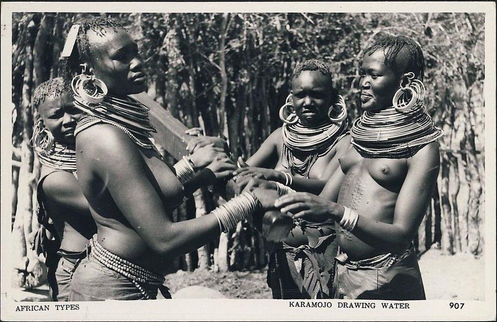 nude karamojo (cropped).jpg