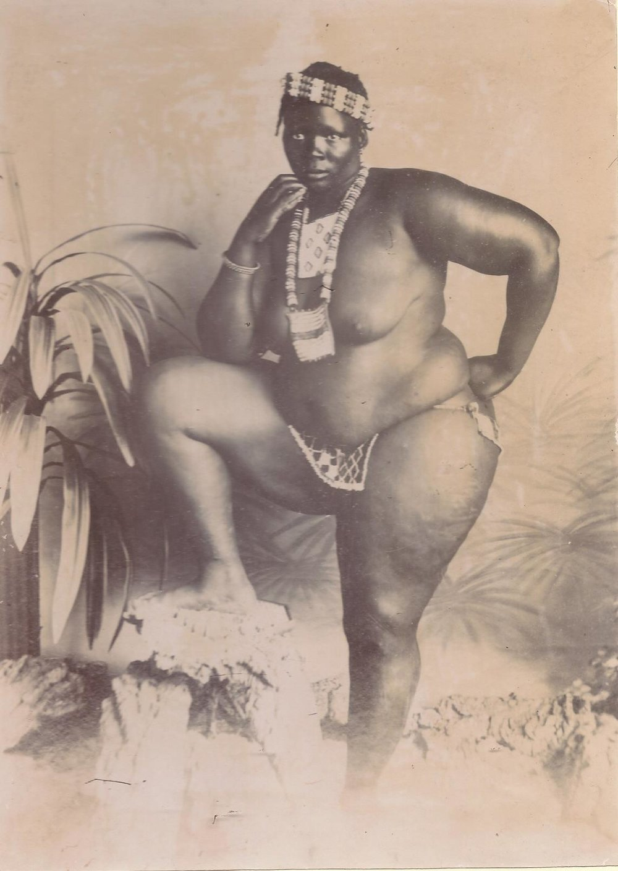 vintage africa exploration.jpg