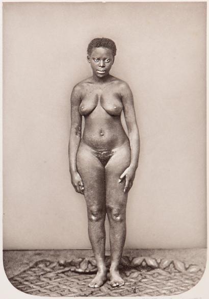 vintage africa  1.jpg
