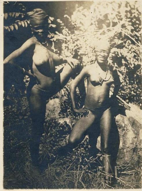 snapshot ethnographic (cropped).jpg