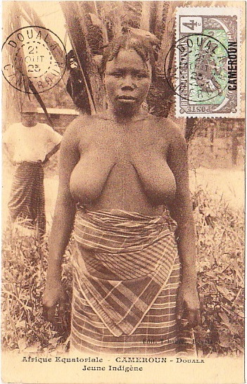 cameroon woman cropped.jpg