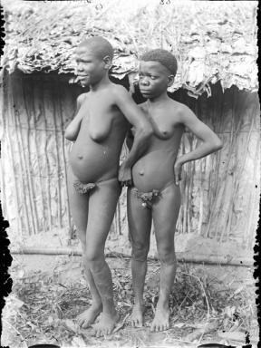 pygmies.jpeg